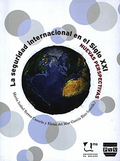 Resultado de imagen de La Perspectiva del Derecho Internacional Público. Por Dña. María Isabel Torres Cazorla y Elena del Mar García Rico