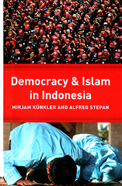 """political islam in indonesia essay Political islam: a marxist analysis political philosophy in colonized nations from indonesia to context of political islam,"""" in political islam: essays from."""