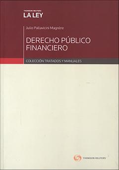 Derecho público financiero