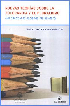Cubierta con ilustración de muchos lápices de mina de distintos colores apilados unos sobre otros, enfrentando a un pequeño libro. Título en parte superior, en fondo color blanco, con letras grandes de colores rojo y celeste. Nombre del autor bajo el título con letras medianas de color azul oscuro.