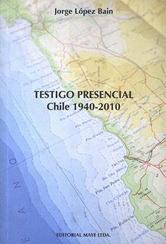 Cubierta con diseño en colores de un mapa de una parte de la costa del norte de Chile. Título en parte central de la cubierta con letras grandes y gruesas de color negro. Nombre del autor en borde superior de la cubierta con letras medianas de color negro.