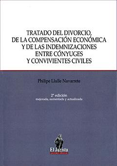Analisis Del Matrimonio Romano Y El Actual : La familia romana derecho romano