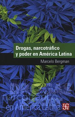 BuscadorIntegral — Biblioteca del Congreso Nacional de Chile