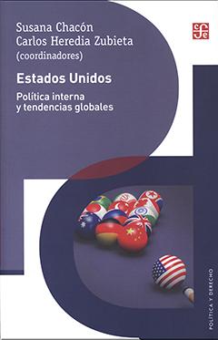 Cubierta de colores blanco, morado y azul, en la parte inferior se ve la imagen de varias bolas de billar con banderas de distintos países. En la parte superior, en fondo color morado, se encuentran los nombres de los coordinadores y el título en letras de color blanco.