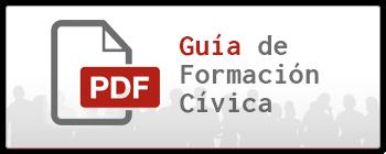 Descargar Guía de Formación Cívica en formato PDF