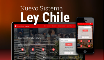 Ley Chile