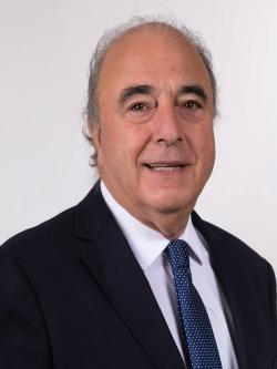 foto de René Manuel García García