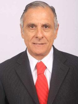 foto de Eugenio Tuma Zedán
