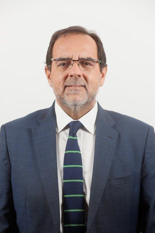 foto de Jaime Mulet Martínez