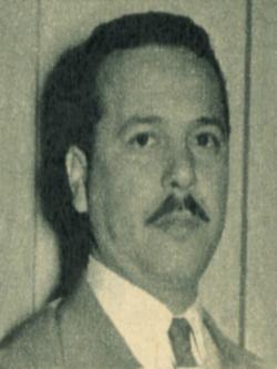 foto de Guillermo Renato Gaona Acuña