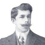 foto de Pedro Segundo Araya Araya