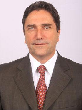 foto de José Antonio Gómez Urrutia