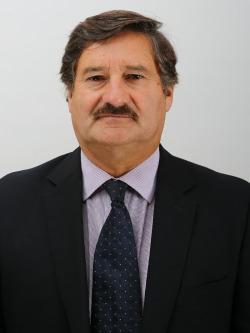 foto de Ramón Farías Ponce