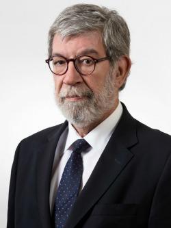 foto de Marcelo Schilling Rodríguez
