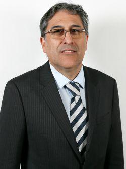 foto de Miguel Ángel Alvarado Ramírez