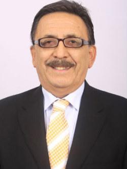 foto de Pedro Héctor Muñoz Aburto