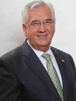 foto de Carlos Alfredo Vilches Guzmán