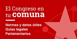 Biblioteca del Congreso Nacional - Comuna de Arica