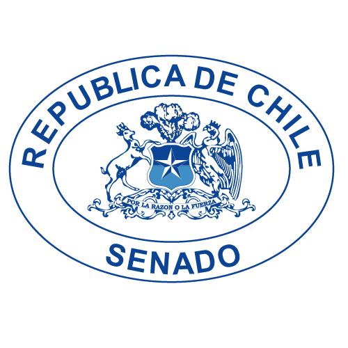 Biblioteca del Congreso NCIONAL DE CHILE PUBLICACIONES DE LIBROS Y MATERIALES DE GRAN INTERES GENERAL Y SOBRE CHILE E HISPANOAMERICA