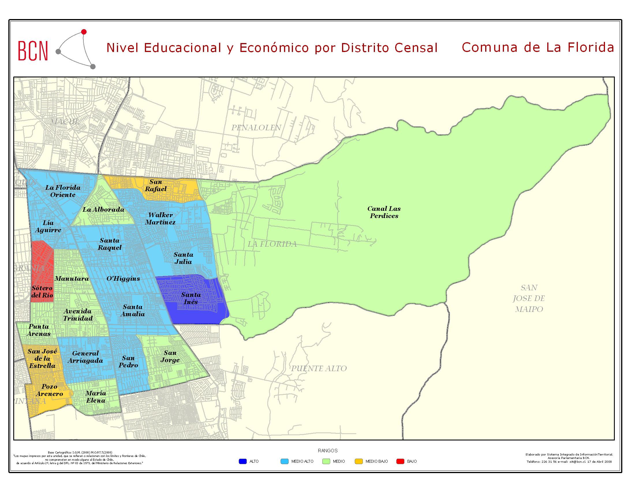 Sistema Integral De Informacion Territorial Mapoteca