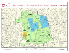 Sistema Integrado De Informacion Territorial Mapoteca