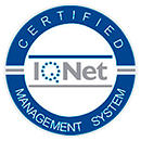 logo IQNET